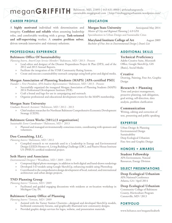 Griffith-Resume_March-20146