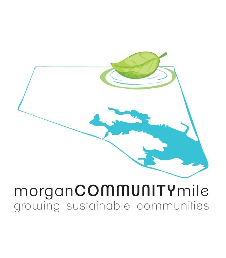 sustainablemcm